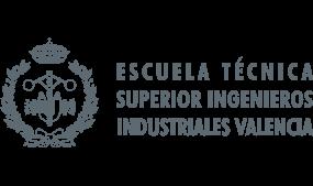 logo_etsii