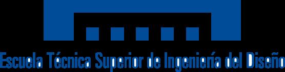 logo_etsid