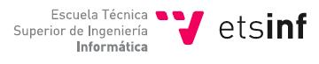 logo_etsinf