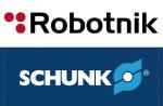 Robotnik-SCHUNK