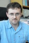 Krystian Mikolajczyk