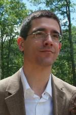 Guillermo Prados