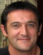 Rafael González Marín
